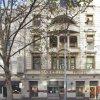Отель Melbourne Central YHA - Hostel в Мельбурне