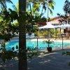 Отель KONIAMBO, фото 14