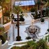 Отель Jacir Palace Hotel, фото 25