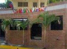Отель Muevete Por Vargas в Катиа-Ла-Маре
