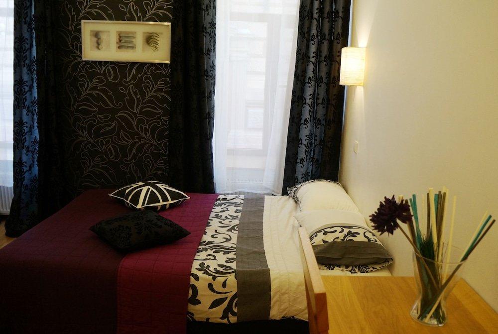 Katusha Mini-Hotel