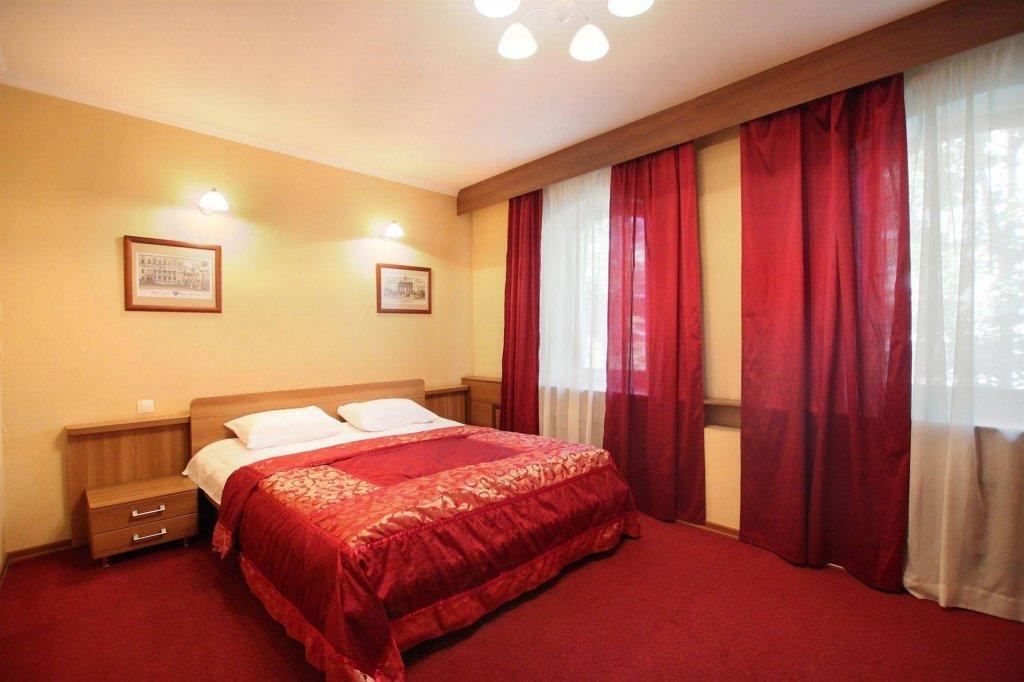 Forte Inn Hotel