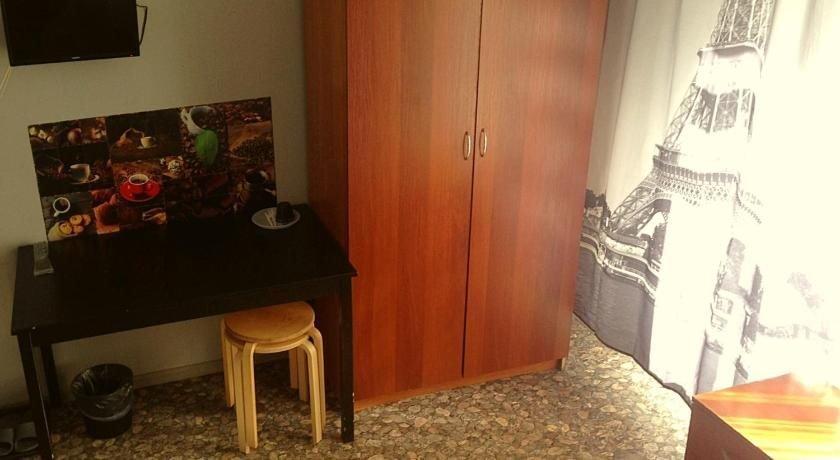 Lira Mini-Hotel