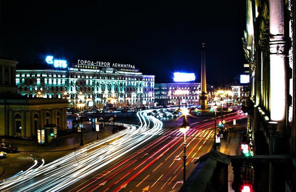 Nevsky 79