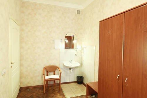 мини отель каменноостровский проспект 24