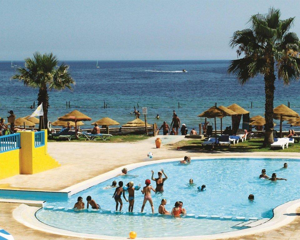 сайте татошки тунис отель карибиан ворлд монастир фото любить так, чтобы