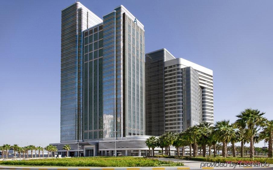 Centro Capital Center