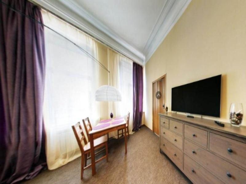 Zizu Hotel