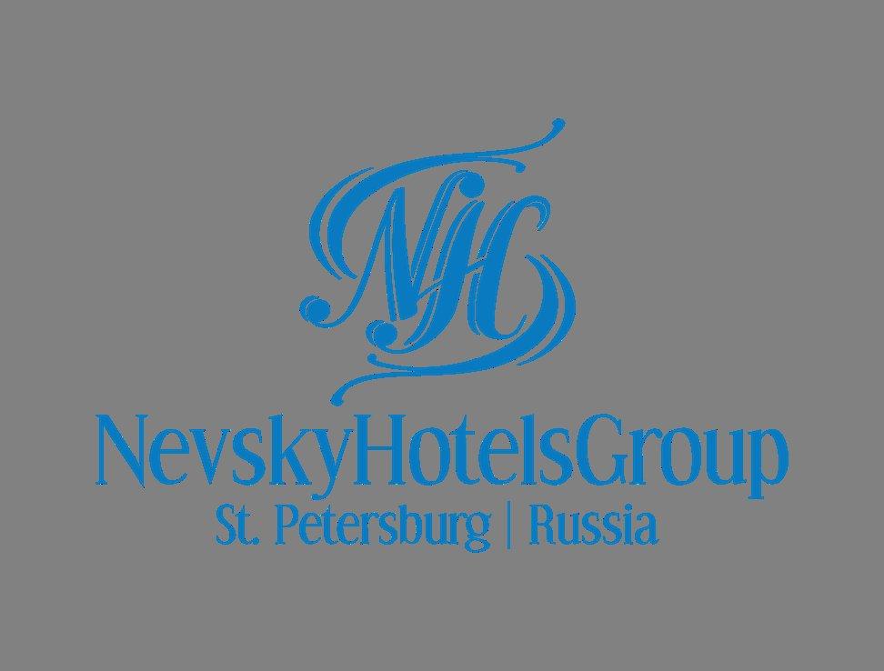 Nevsky Energy