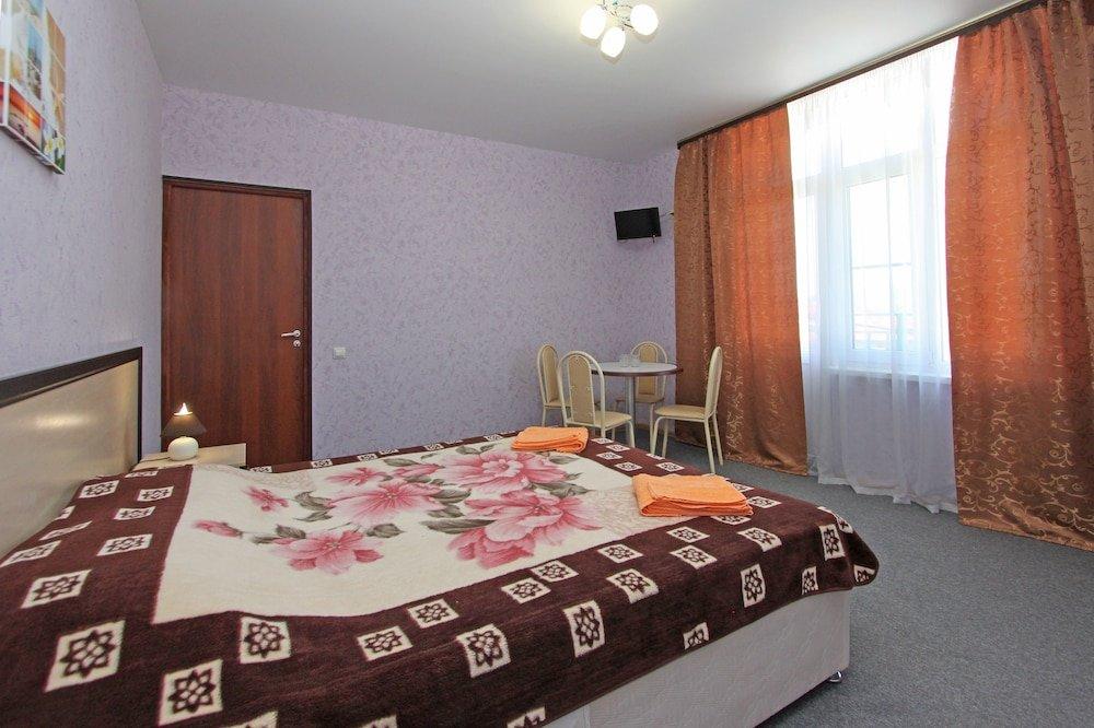 этом гостиница индиго сукко фото номеров главного кормильца