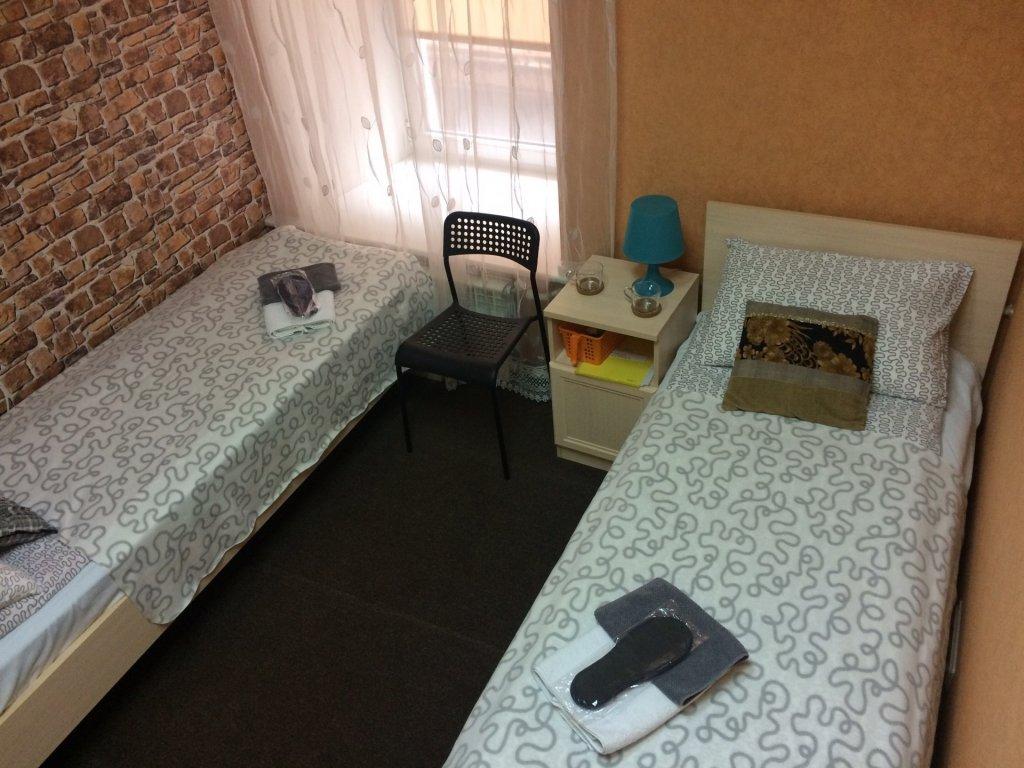 Perfect Mini-hotel