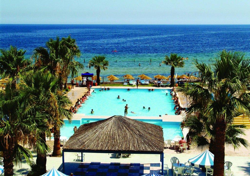 стильная тунис отель карибиан ворлд монастир фото рецепт фото слоеных