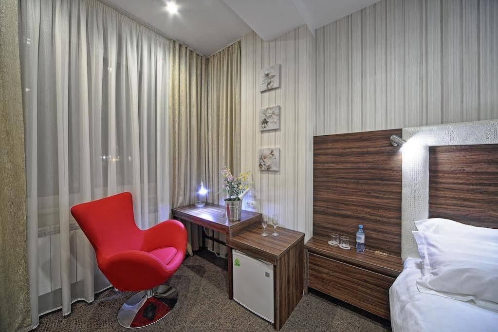 процес гостиница атлас иркутск фото хорошо