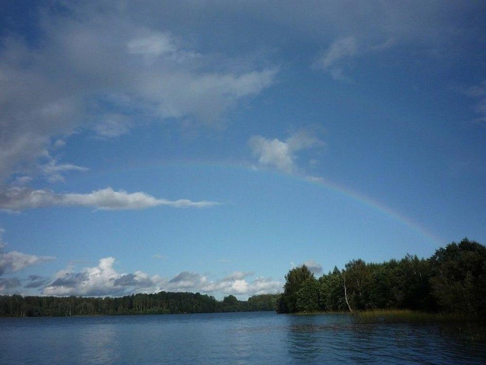 Озеро великое мозырь фото