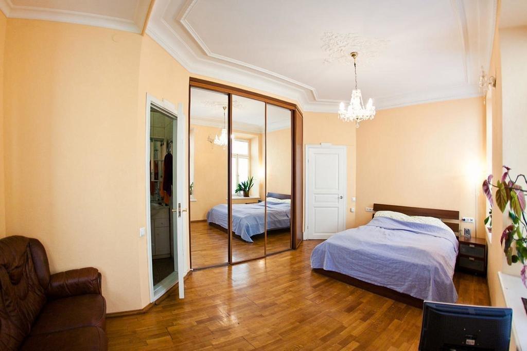 Piter Mini Hotel