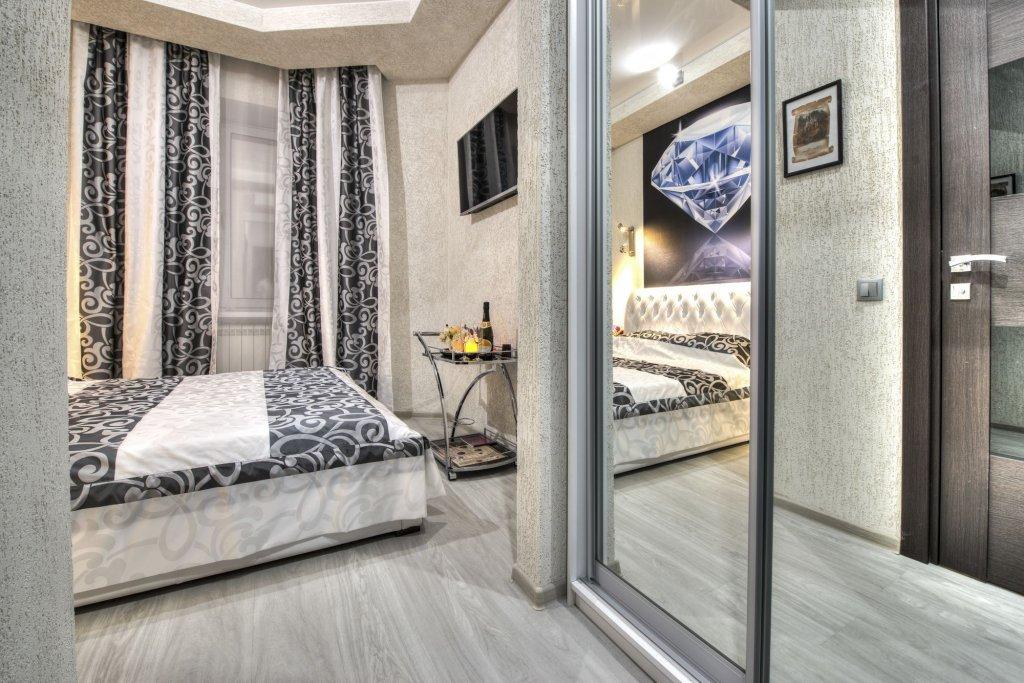 Alex Hotel na Kosygina