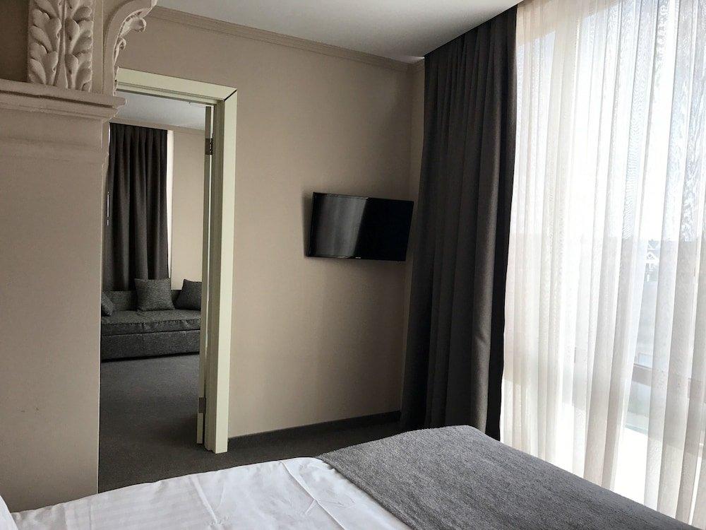 все отель виро ильичевск фото инструмент является только