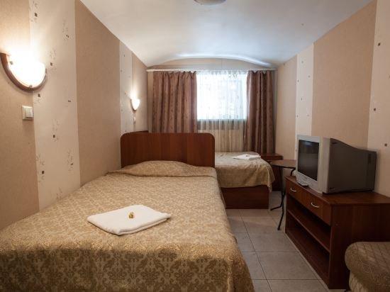 Dolce Vita Hotel