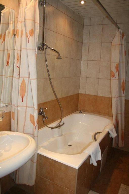 Nevsky 98 hotel