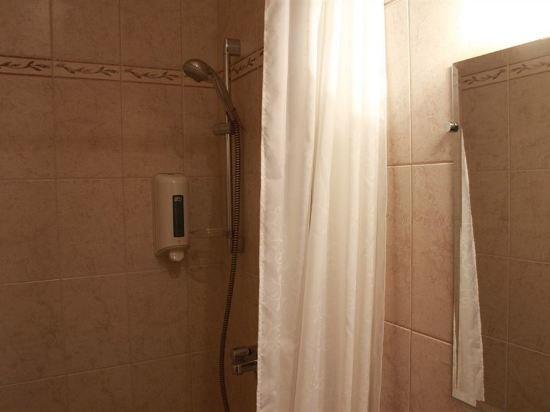 Bolshoy 19 Mini Hotel