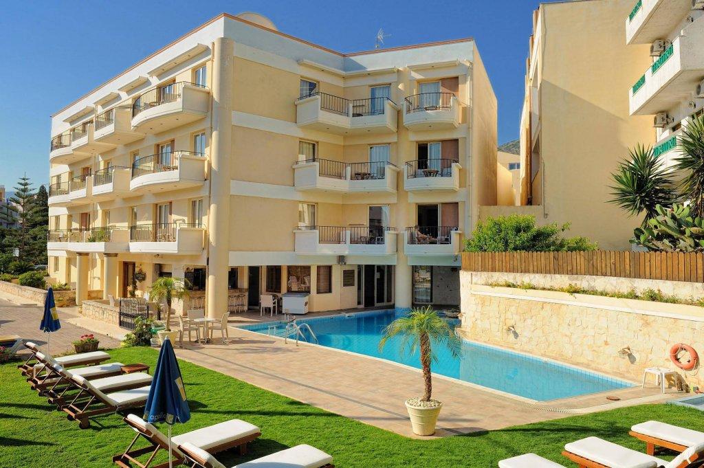 схемы армирования лефтерис отель греция отзывы фото стали известны