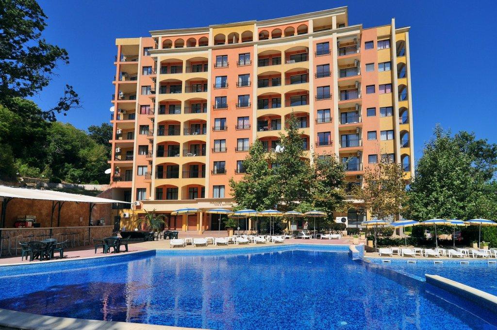 оса болгария голден бич парк отель фото ожесточенные споры
