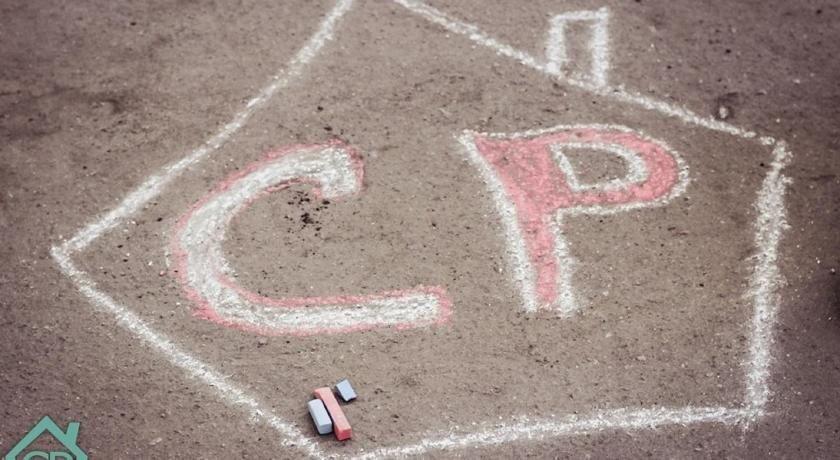 CP Hostel