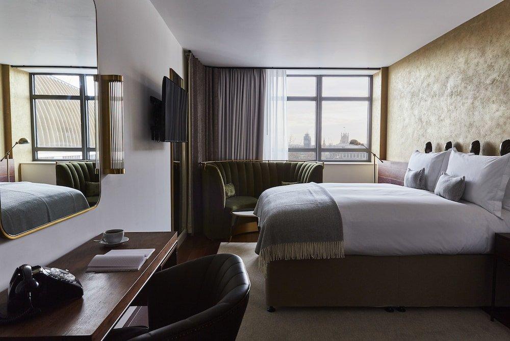 London sex hotel
