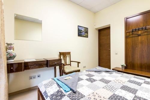 Tihaya Gavan' Hostel