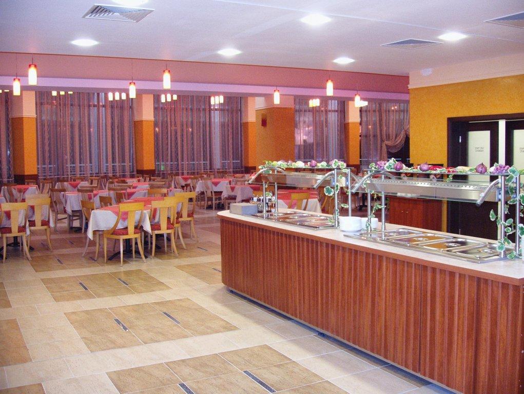подобранный оттенок фото отель кубань болгария хочется такой еды