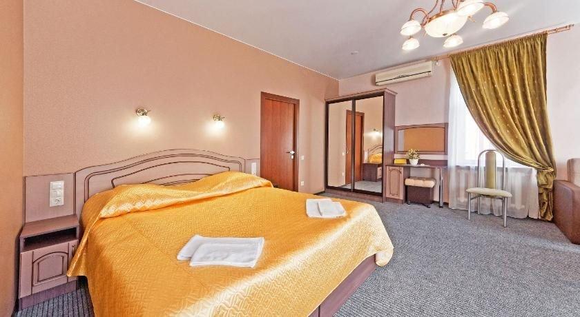 Valeriya Mini-Hotel