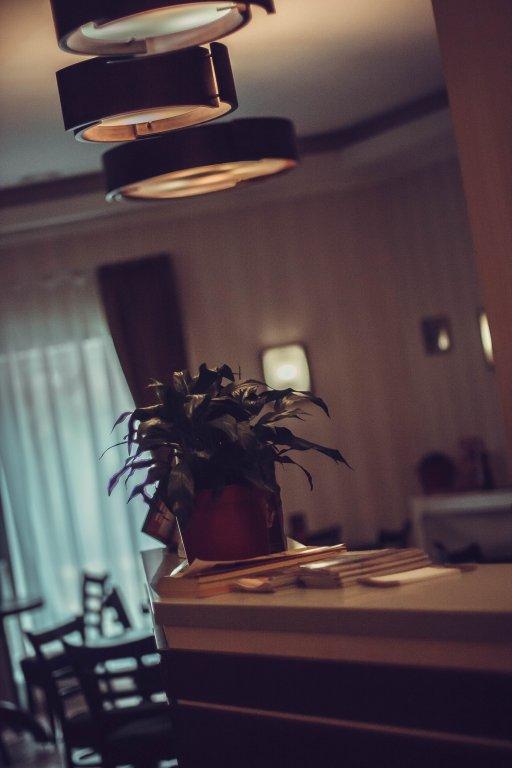 MDK Mini-Hotel