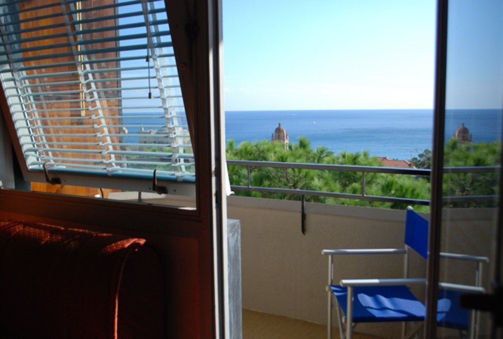 Property in Varazze Coast buy