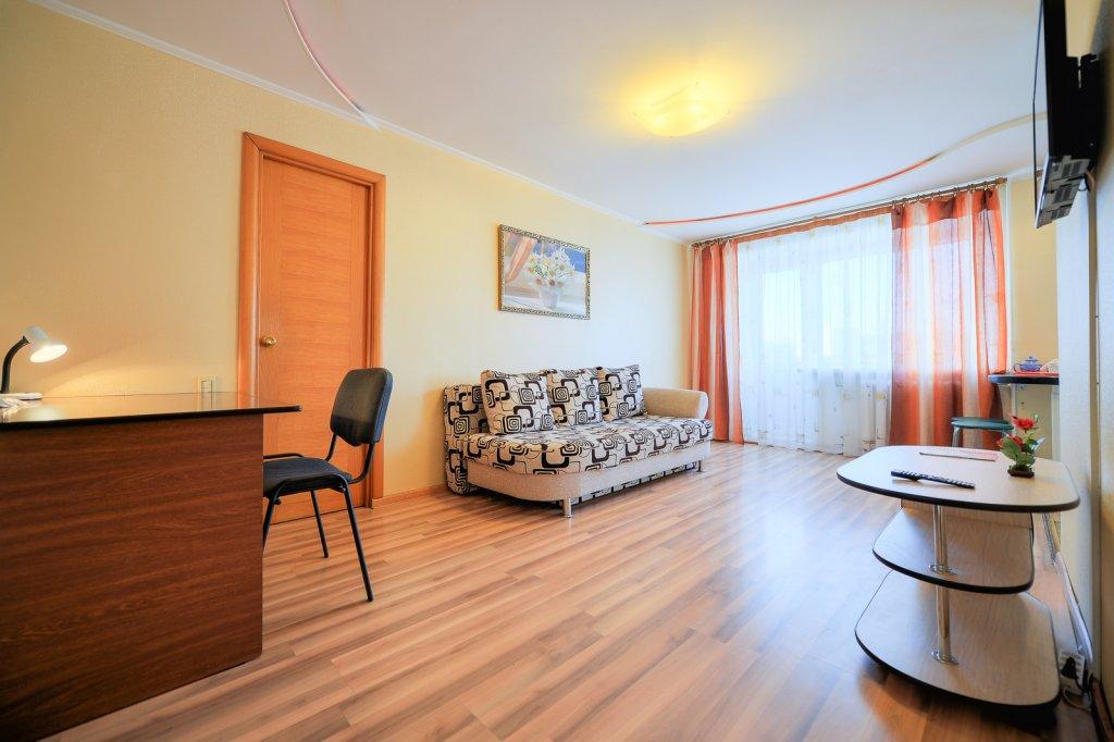Апартаменты 5 звезд челябинск куплю дом на побережье в испании