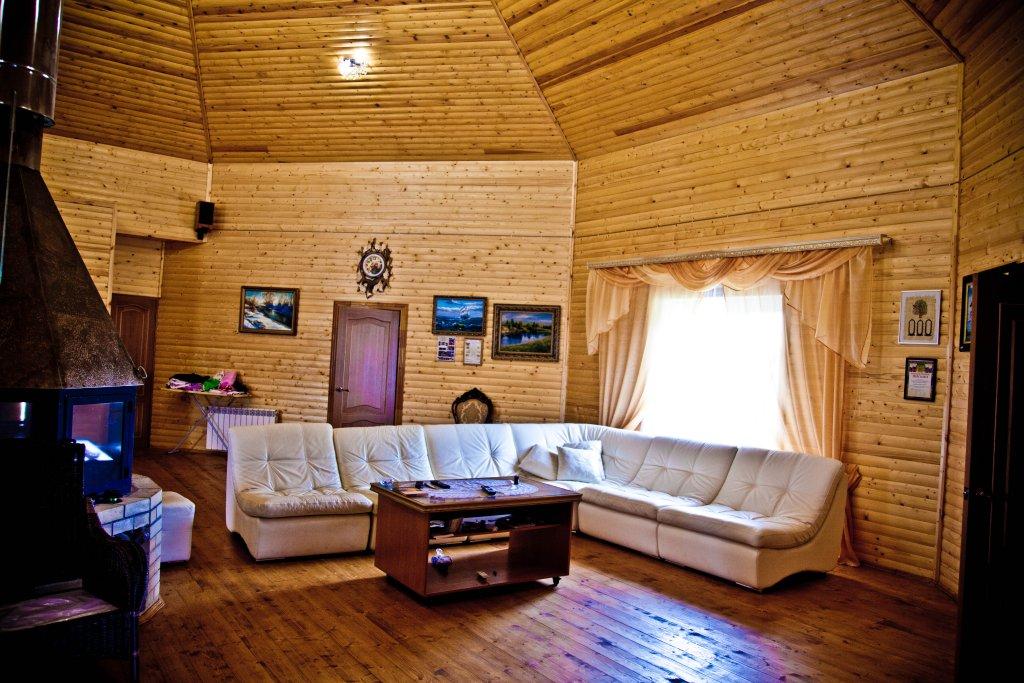 владивосток дом рыбака