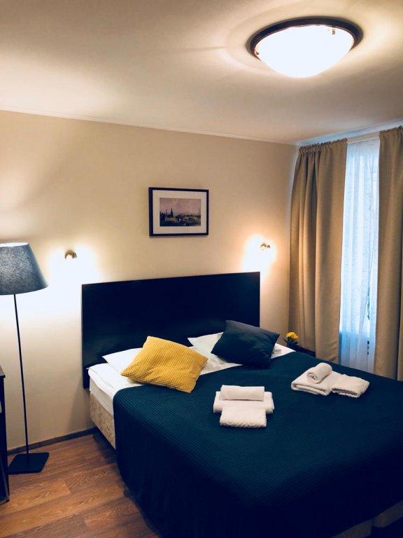 Karavannaya 5 Mini-hotel