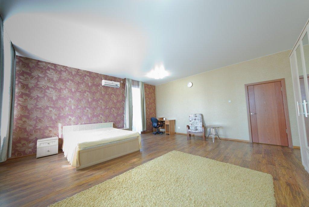 Апартаменты хабаровск дубай район марина квартиры