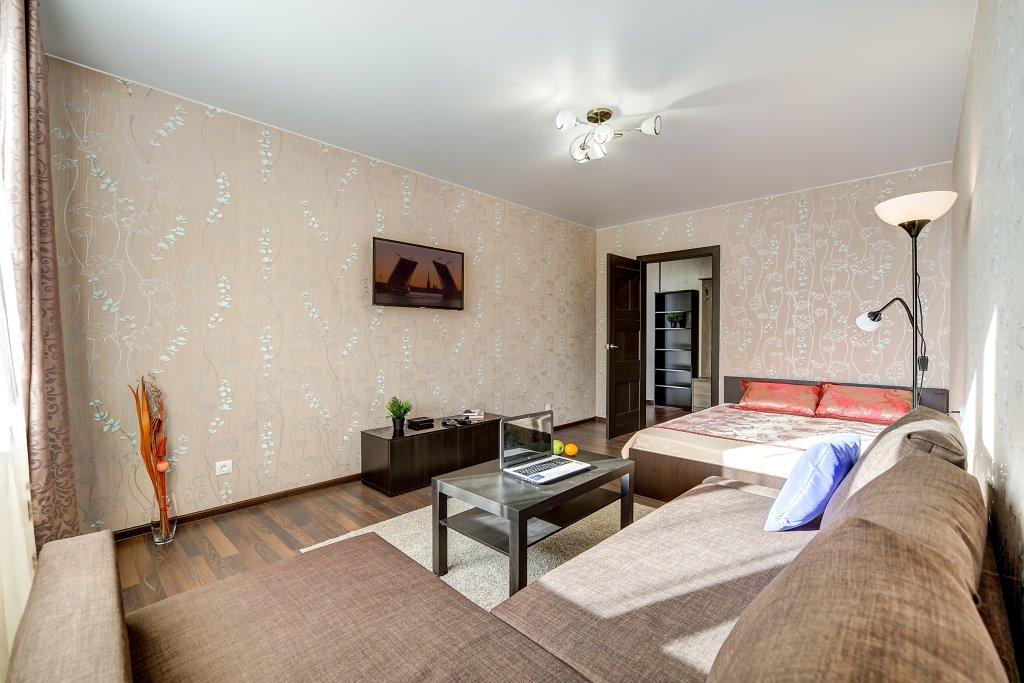 Come Fort Shkapina Apartments