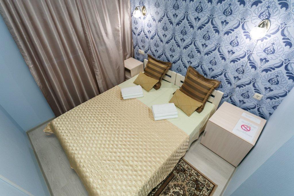 Le Classique Mini-Hotel