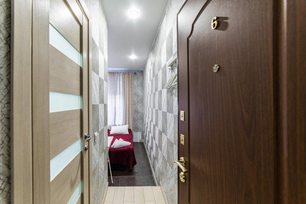 Samsonov Na Narvskoj Hotel