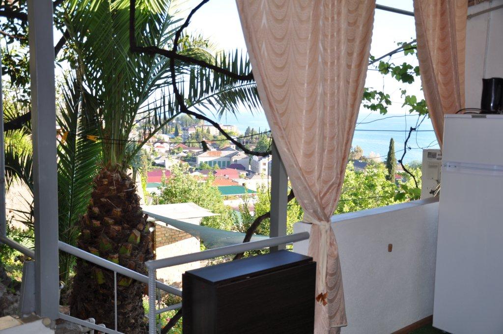 Абхазия гагры жилье цены