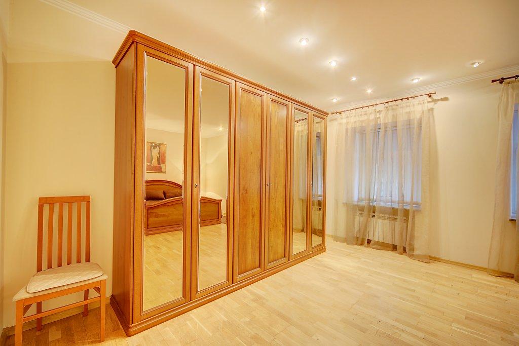 Elite Realty M.Sadovaya 3 Apt. 74 Apartments