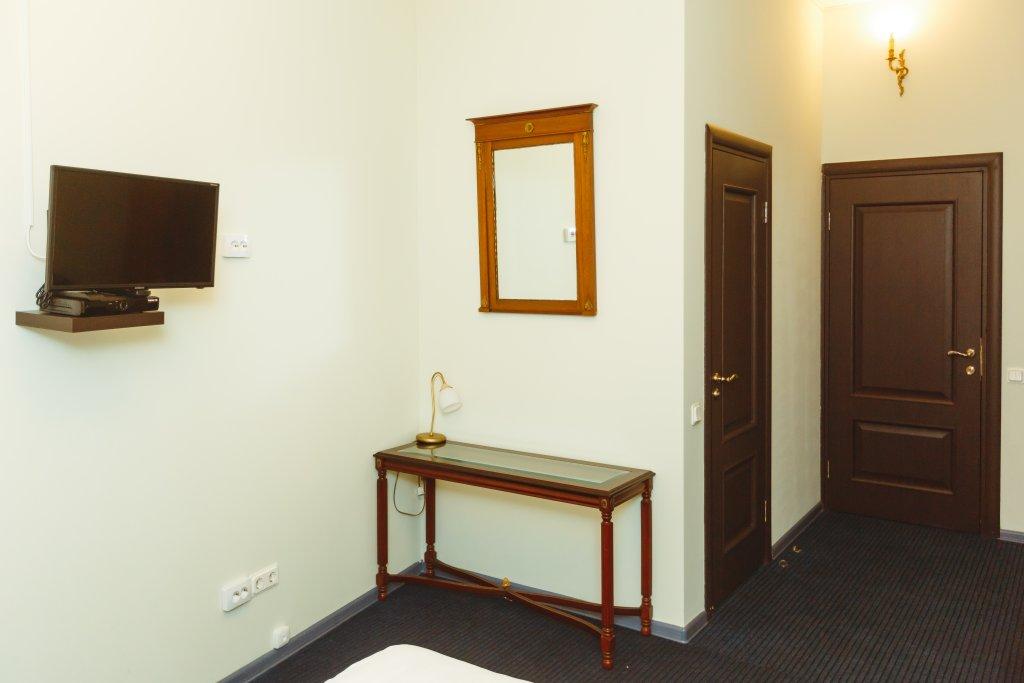 YouPiter studios Apartments