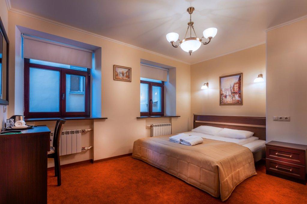 Alegriya Mini-Hotel