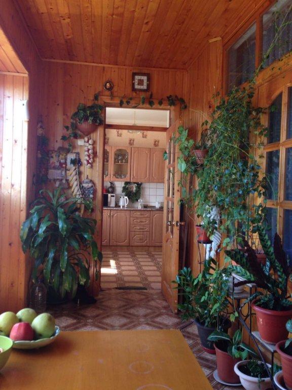Agrba 4 Apartments