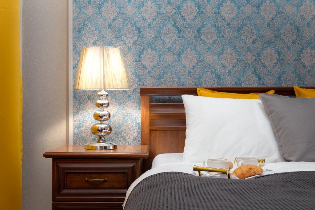 Sleep Service Apartments 2