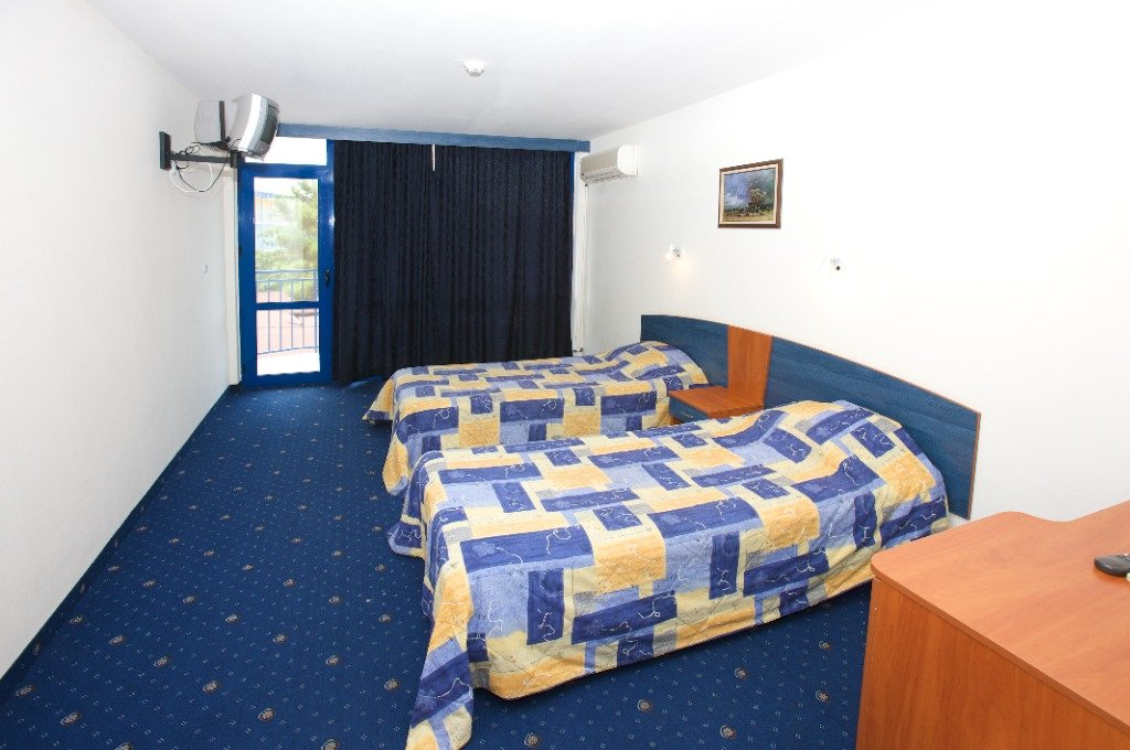 Eftalia Aqua Resort 5 Отель Эфталия Аква Резорт Аланья