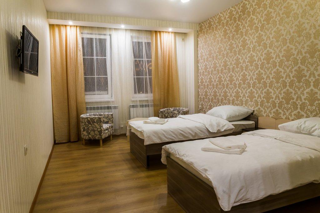 гостиница ницца в самаре отзывы форму