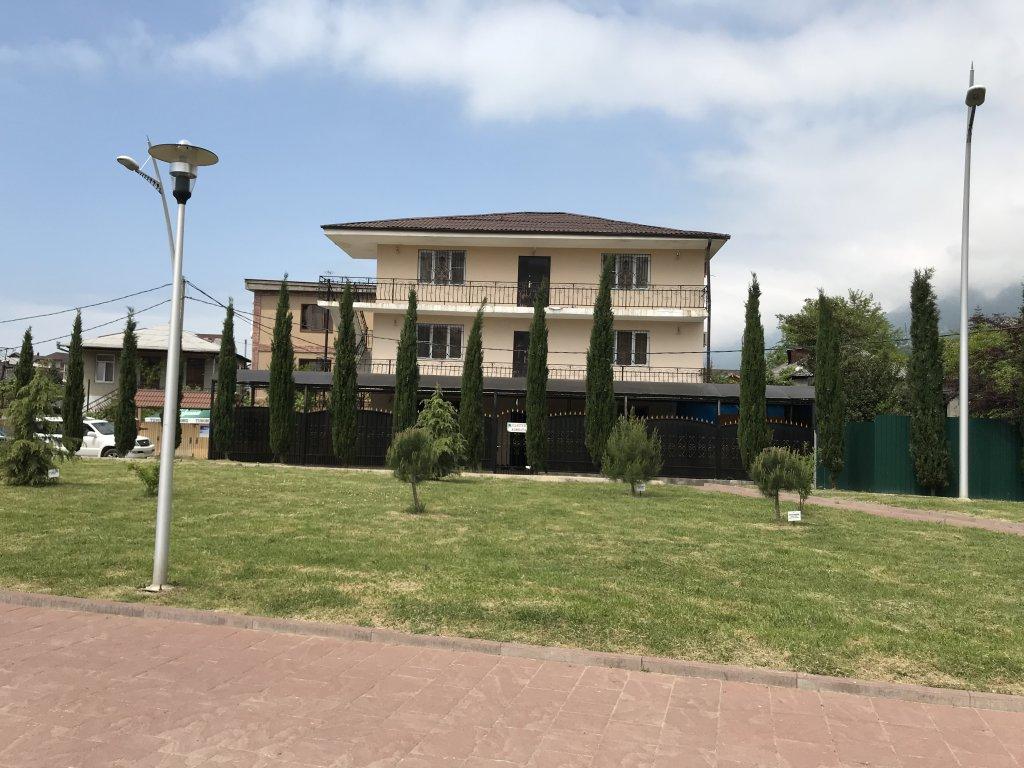 Valeriya Guest House