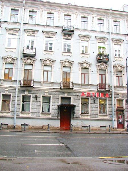 Снять проститутку Ланская ул. индивидуалки в Санкт-Петербурге фото проверено